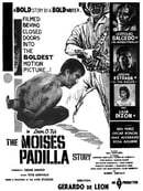 The Moises Padilla Story