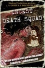 Incest Death Squad