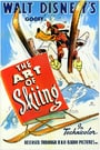The Art of Skiing