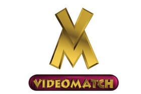 The VideoMatch Show