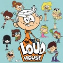 The Loud House: Slice of Life