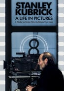 Stanley Kubrick: A Life in Pictures