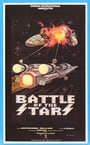 Battle of the Stars [VHS]