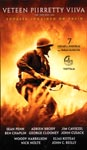 Thin Red Line [VHS]