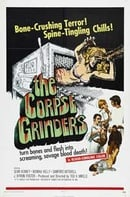 The Corpse Grinders