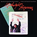 Midnight Express OST by Giorgio MORODER