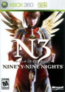 N3 Ninety-Nine Nights