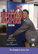 The Brittas Empire: The Complete Series Two