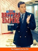 The Brittas Empire: The Complete Series Six