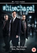 Whitechapel: Series 2