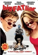 Big Fat Liar   [Region 1] [US Import] [NTSC]