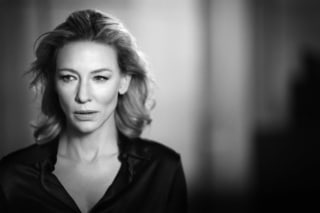 Cate Blanchett pictures and photos