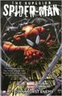 Superior Spider-Man, Vol. 1: My Own Worst Enemy