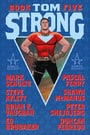 Tom Strong, Book 5 (Bk. 5)