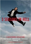3 Seasons in Hell