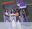 Fighting [2 CD Deluxe Edition]