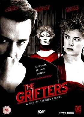 The Grifters - Special Edition [1990]