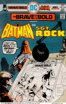 Batman: The Brave and the Bold 2