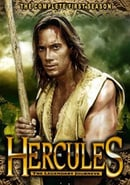 Hercules: The Legendary Journeys (Season 1)