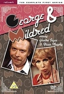 George & Mildred: The Complete First Series