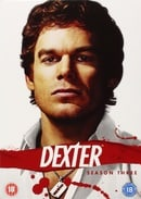 Dexter: Season Three