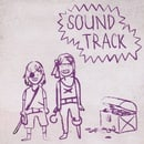 Life Is Strange Original Soundtrack