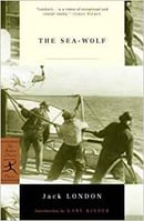 The Sea-Wolf (Modern Library Classics)