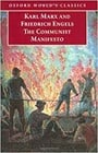 The Communist Manifesto (Oxford World