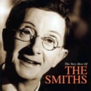 The Very Best of the Smiths