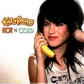 Hot N Cold