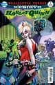 HARLEY QUINN #7, NM, Rebirth, Amanda Conner, Palmiotti, 2016, more HQ in store,A