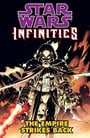 Star Wars: Infinities: The Empire Strikes Back