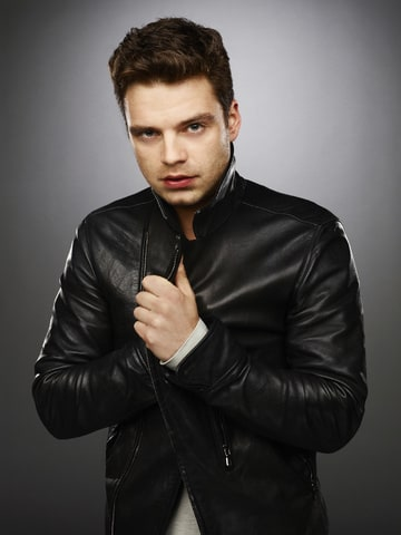 Thomas - Political Animals