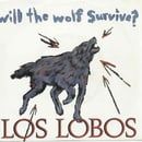 Will the Wolf Survive?