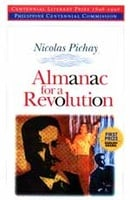 Almanac for a revolution