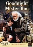 Goodnight, Mister Tom