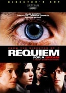 Requiem for a Dream: Director
