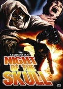 Night of the Skull (aka Night of the Assassins)