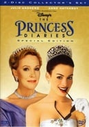 The Princess Diaries (Two-Disc Collectors Set)