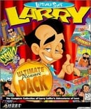 Leisure Suit Larry