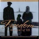 Freedom: A History of Us
