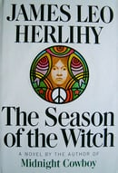The Season of the Witch