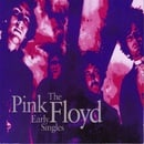 Pink Floyd: The Early Singles