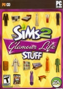 The Sims 2: Glamour Life Stuff