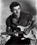 Dick Dale & the Del-Tones