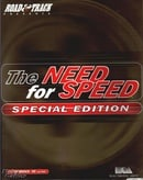 The Need for Speed: Special Edition