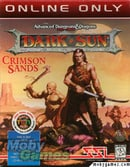 Dark Sun: Crimson Sands (Online)