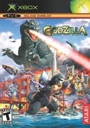 Godzilla: Save the Earth
