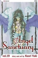 Angel Sanctuary, Vol.19