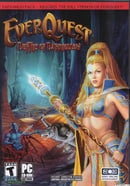 EverQuest: Depths of Darkhollow (Expansion)